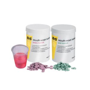 burnos-skalavimo-tabletes