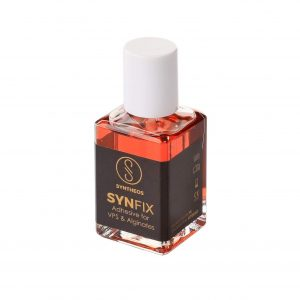 SYNFIX