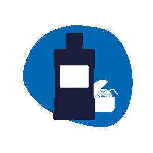 Higiena / Dezinfekcija