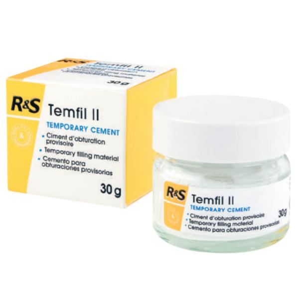 temfil-II