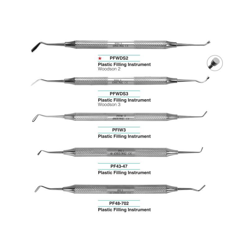 Modeliavimo instrumentai